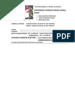 SD 54 GABUNGAN.docx