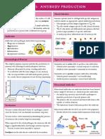 11.1 Antibody Production.pdf