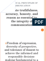 Four-ethical-principles-of-communication.pptx