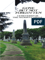 Cemetery%20Brochure%20Final%20opt%202.pdf