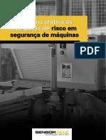 cms_files_73316_1567024834Risco_em_Seguranca_de_Maquinas (1)