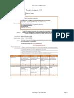 E1-U1-Trabajo-Investigacion-Qui