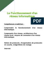 Le-fonctionnement-d-un-reseau-informatique.pdf