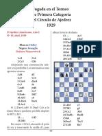 30- Holtey vs. Fenoglio