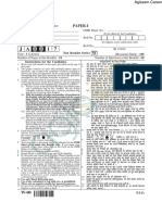 CBSE NET Jan 2017 Paper I Set W.pdf