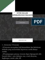 ETIK DALAM KEPERAWATAN PALIATIF.pptx