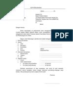 Form-Izin-Pembuangan-Air-Limbah-Kepmen-LH-111-Tahun-2003-dikonversi.docx