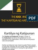Kartilya-ng-Katipunan-for-students.pptx