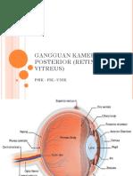 7. GANGGUAN KAMERA POSTERIOR (RETINA dan VITREUS).pptx