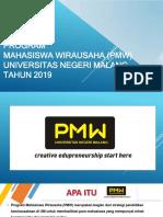 Materi Sosialisasi PMW 2019 FIX.pdf