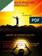 corporateworldandspirituality-140327070346-phpapp02 (1).pptx