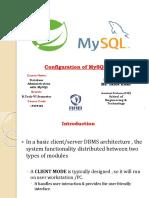 MySQL Architecture.pptx