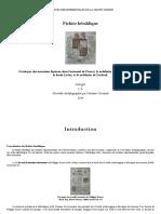 fichier-heraldique-de-la-haute-vienne_doc