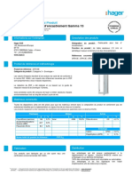 00112121.pdf