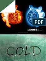 ARUN JOSE TOM, MODULE 3, BME.pdf