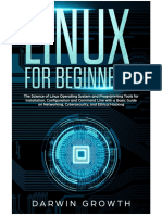 Linux_for_Beginners__The_Science_of_Linux_Operating_System_and_a_Basic_Guide_on_Networking__Cybersecurity__and_Ethical_Hacking.pdf
