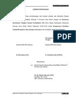 kelengkapan_depan_ktsp.docx