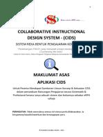 Maklumat Asas CIDS.pdf