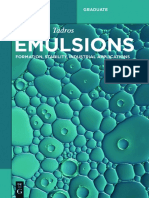 Emulsions_ Formation, Stability, Industrial Applications ( PDFDrive.com ).pdf