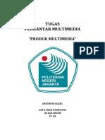 TUGAS 1.docx