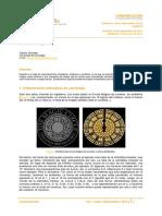 Carlos_Vinuesa-Circulos_Magicos-Matematicalia