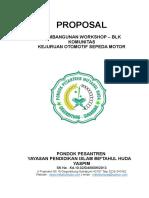 PROPOSAL FIX.doc