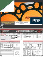 FS5340142.pdf