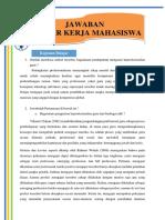 Jawaban LKS KEL 1 new.docx