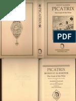 Picatrix - Book 2[1]