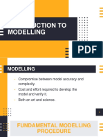 Group-4-Introduction-to-Modelling.pptx