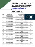 ARB_Lithium-ion_Price_List-3