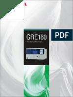 GRE160_brochure_12027-2.3