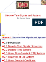 DSP-CHAPTER-1.ppt