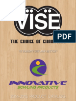 2014viseinnovativecatalog.pdf