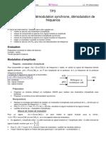 ELEC_TP3_modulations