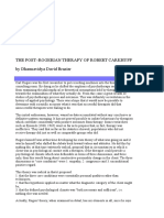 The_Post-Rogerian_Therapy_of_Robert_Cark.pdf