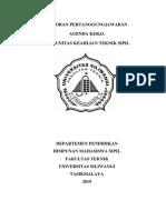8. LPJ Agenda Kerja.docx