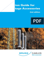 Application Guide for High Voltage accessories.pdf