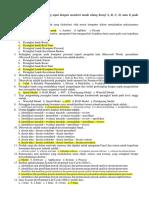 kk1.pdf