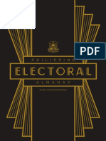 Philippine Electoral Almanac Revised and Expanded.pdf