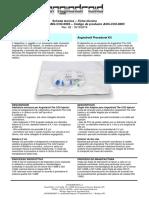 Technical sheet ANG-CO2-0003_Rev.02 ITA-ESP