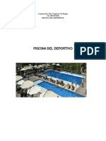 PISCINA-DEL-DEPORTIVO