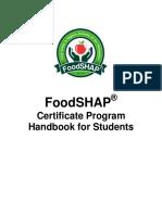 FoodSHAP-Student-Handbook (1)
