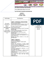 g-7 test plan 1st Q.docx