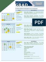 CALENDRIO_2020_semestrais_18_12_19
