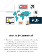 E-commerce presentation.pptx