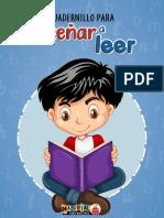 Cuadernillo para enseñar a leer.pdf