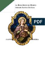 Cantos Cecília.docx