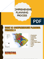 Comprehensive Planning Process.pptx