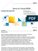 Integration patterns for Virtual MDM implementations_WSN1